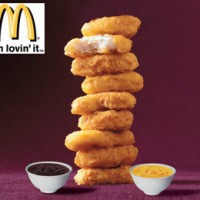 mcdonald-nuggets