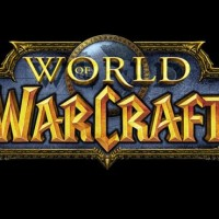 world-of-warcraft-650x369