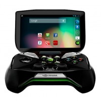 1260127-nvidia-project-shield-2