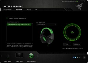 razer-surround-600x432
