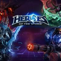 heroestorm