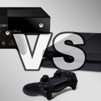 versus-consoles
